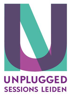 Unplugged Sessions